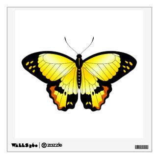 Butterfly Wall Art 20 Wall Decal