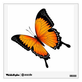 Butterfly Wall Art Wall Decal