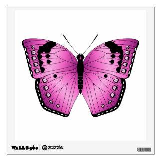 Butterfly Wall Art Wall Sticker
