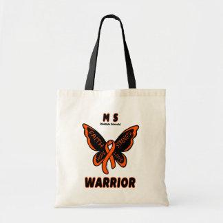 Butterfly/Warrior...MS