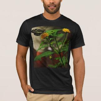 Butterfly Zone T-Shirt