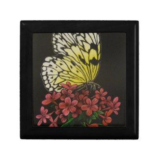 butterflyetsy gift box