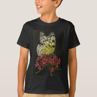 butterflyetsy T-Shirt