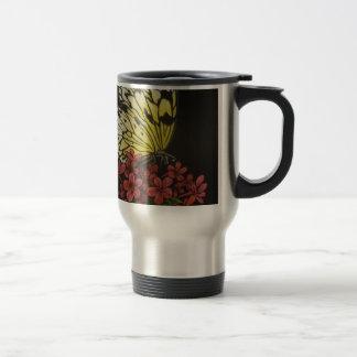 butterflyetsy travel mug