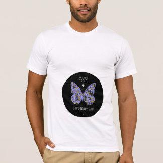 butterlies T-Shirt