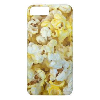 Buttery Popcorn iPhone 7 Plus Case