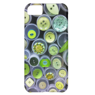 button2 case for iPhone 5C