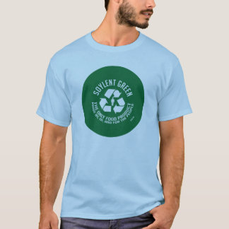 button2 t-shirt
