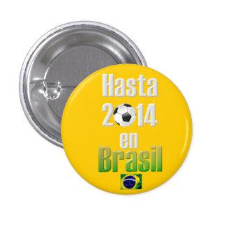 Button Auction 2014 en Brazil