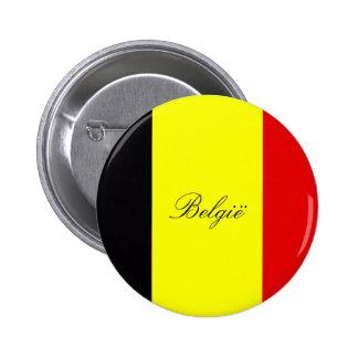 button belgië