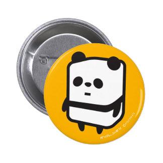Button - Box Panda