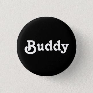 Button Buddy