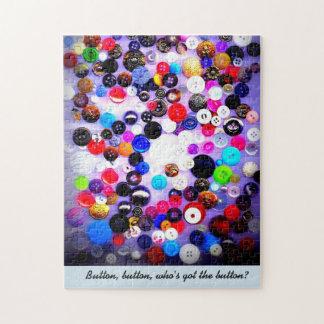 Button, Button, Who's Got the Button? Puzzle