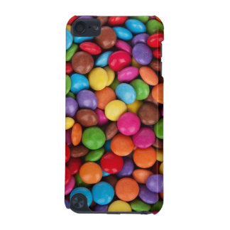 Button Candy iPod Touch 5G Cases