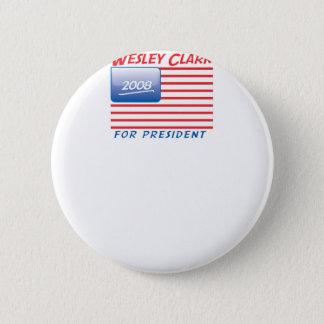 button-clark 2 inch round button