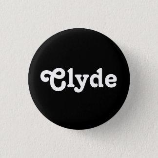 Button Clyde