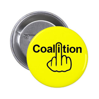 Button Coalition Flip