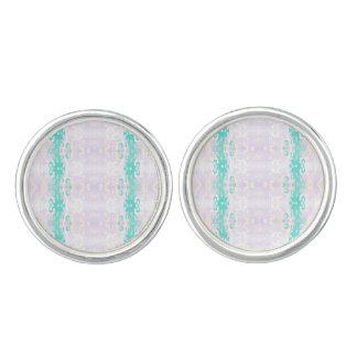 button cuff cufflinks