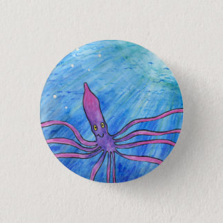 "Button ""cuttlefish """
