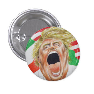 Button elections the USA 2016