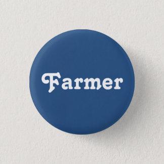 Button Farmer