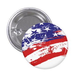 Button flg United States of America