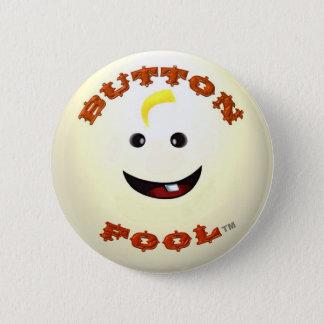 Button Fool standard button