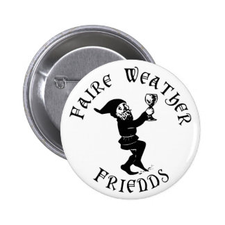 Button for Members