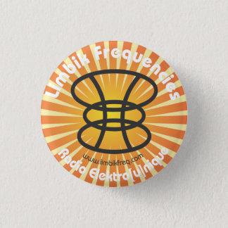 Button Freq
