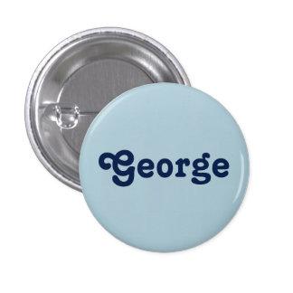 Button George