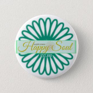 Button Happy Soul-Happy Soul