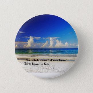 Button inspirational