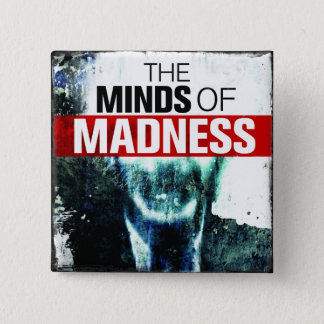 Button it up with Madness