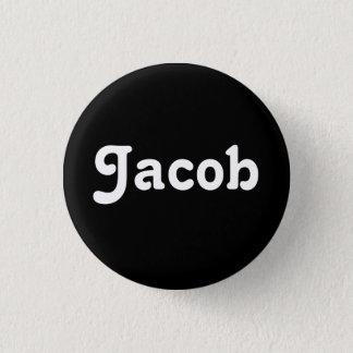 Button Jacob