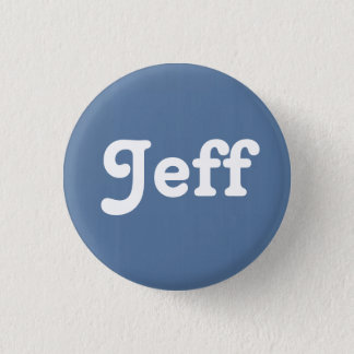 Button Jeff