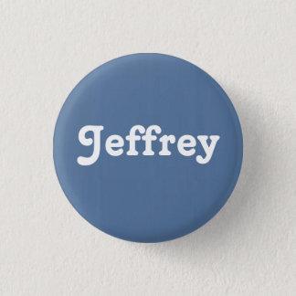 Button Jeffrey