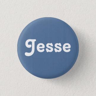 Button Jesse