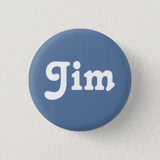 Button Jim