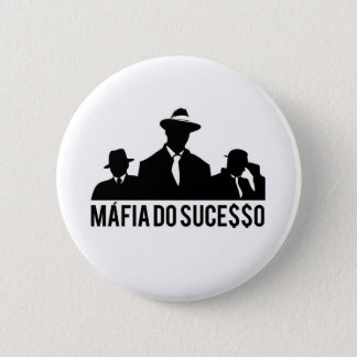 Button Mafia of the Success