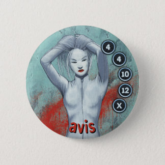 Button Men Soldiers: Avis