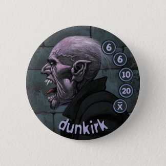 Button Men Vampyres: Dunkirk