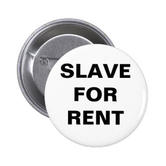 Button Slave For Rent