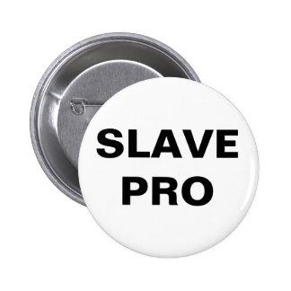Button Slave Pro