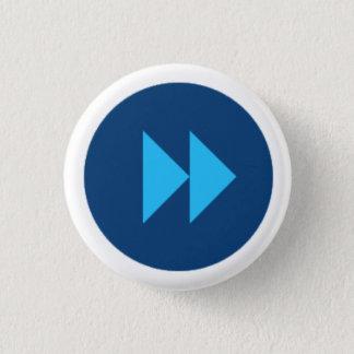 Button (small)