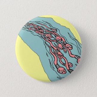 button, sperm, men 2 inch round button