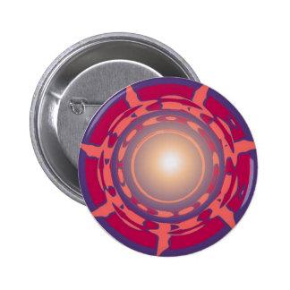 Button: Spot LiteSS
