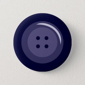 Button to Button
