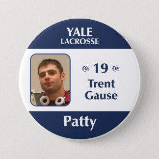 Button - Trent Gause - Patty