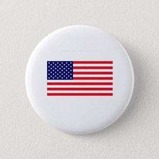 Button_USA2 2 Inch Round Button