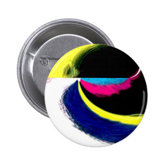 Button: Yarontol